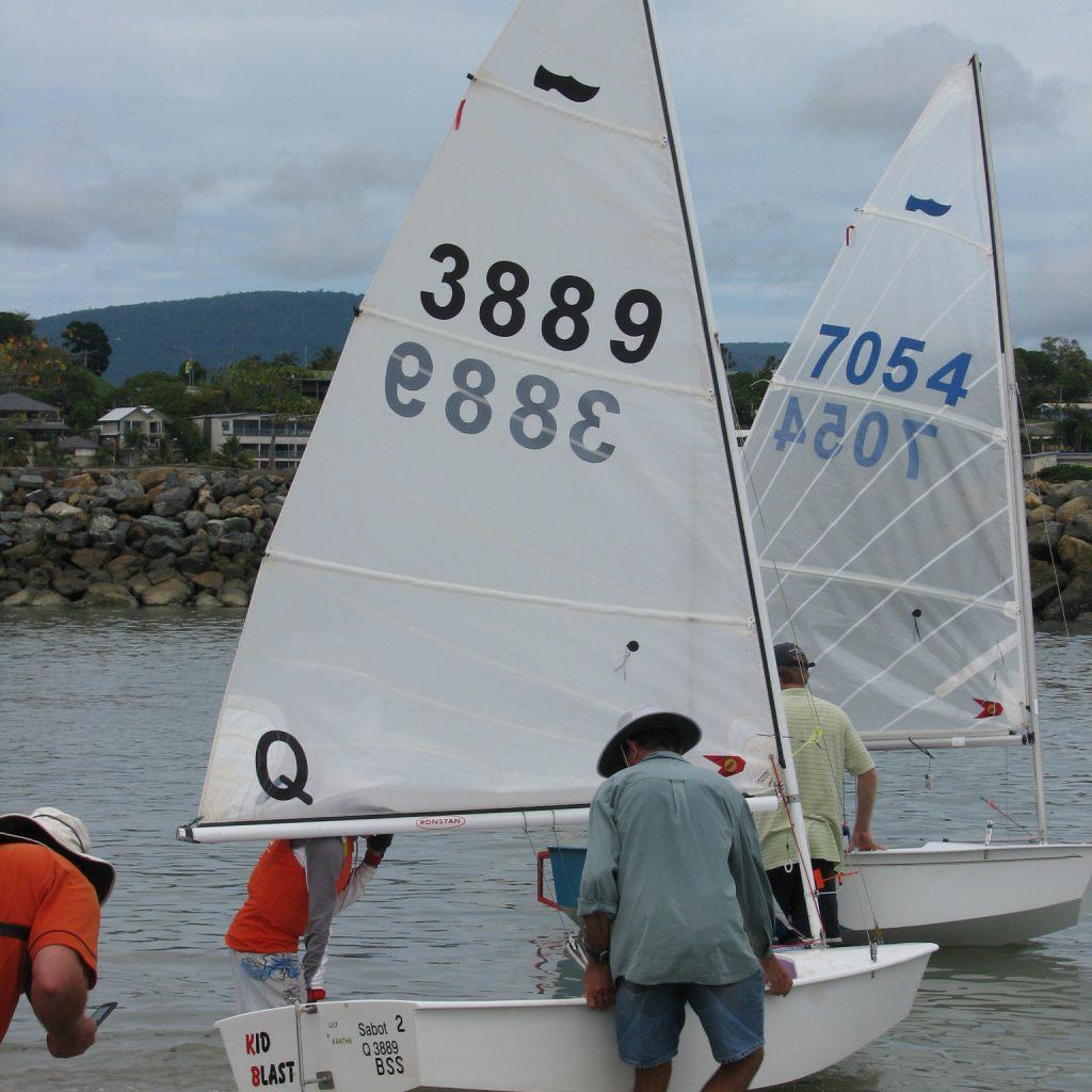Airlie Beach 028