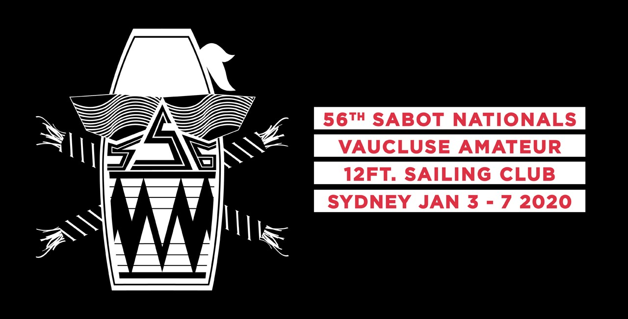 Information coming for the 56th Sabot Nationals Vaucluse Amateur 12ft. Sailing Club Sydney Jan 3-7 200
