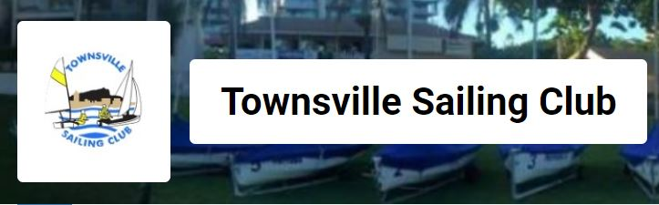 Information coming for the 57th Sabot Nationals at Townsville Sailing Club From the 1st July - 8th July 2021